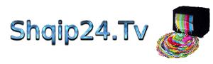 shqip tv live, shqip tv, albparajsa tv, top channel, tvklan, digitalb live, kanale shqiptare, shqip 24